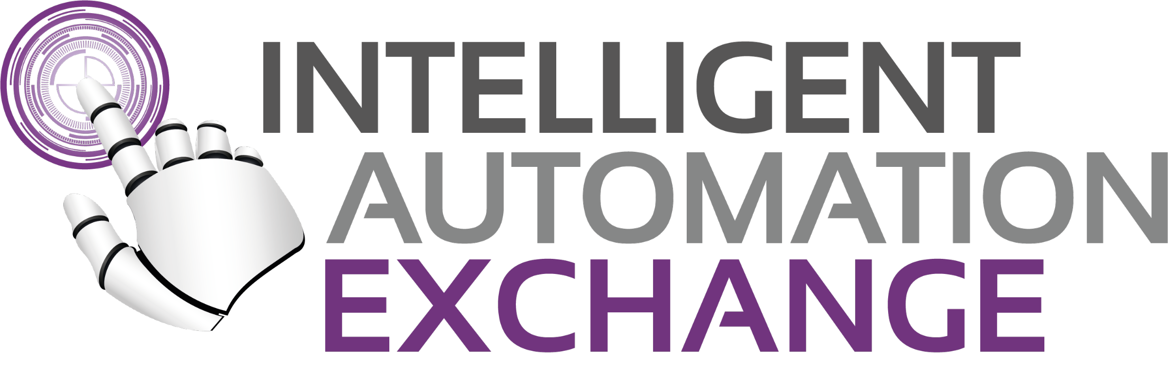 Intelligent Automation Exchange USA 2021