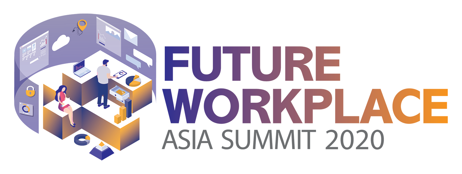Future Workplace Asia Summit 2020