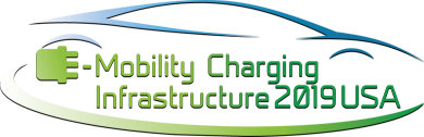 E-Mobility Charging Infrastructure