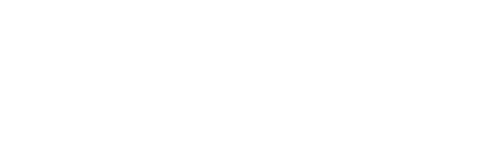TradeTech FX Virtual Boardroom