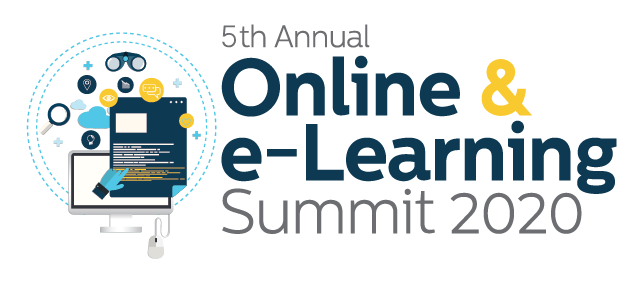 5th Annual Online & e-Learning Summit