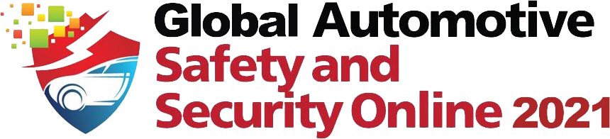 Global Automotive Safety & Security Online 2021