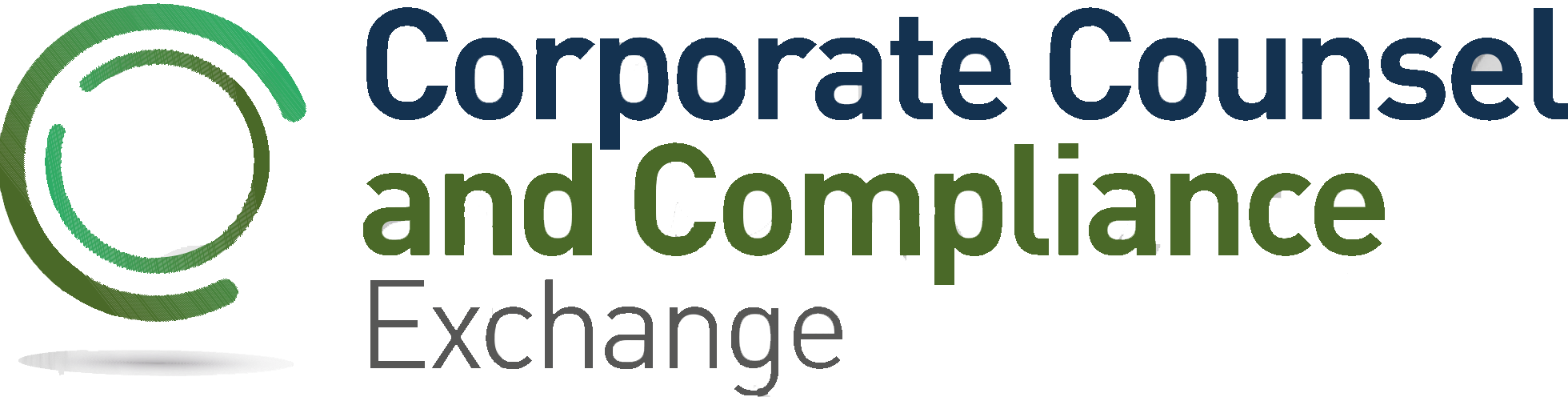 Corporate Counsel and Compliance Exchange September
