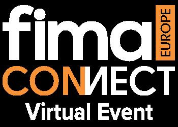 FIMA Connect Virtual Event