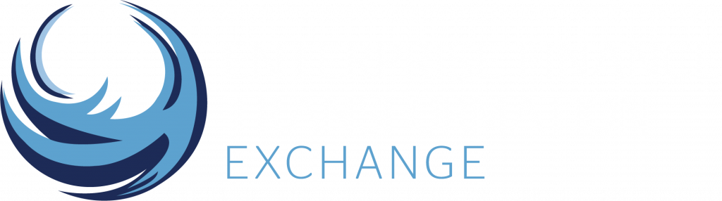 Enterprise Finance Transformation Exchange