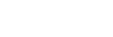 B2B Online Virtual Event