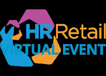 HR Retail Virtual Event