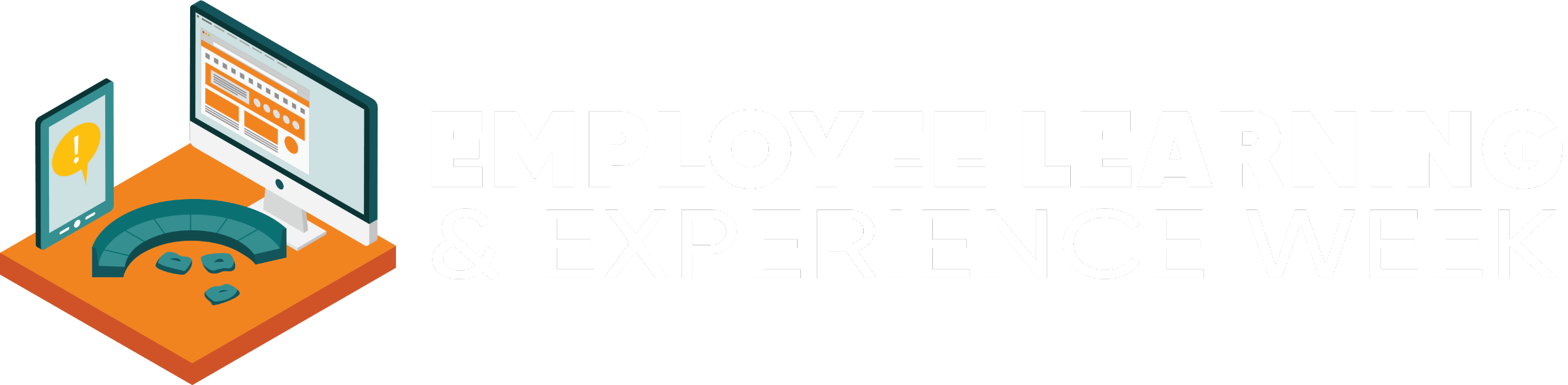 Employee Learning & Experience Week