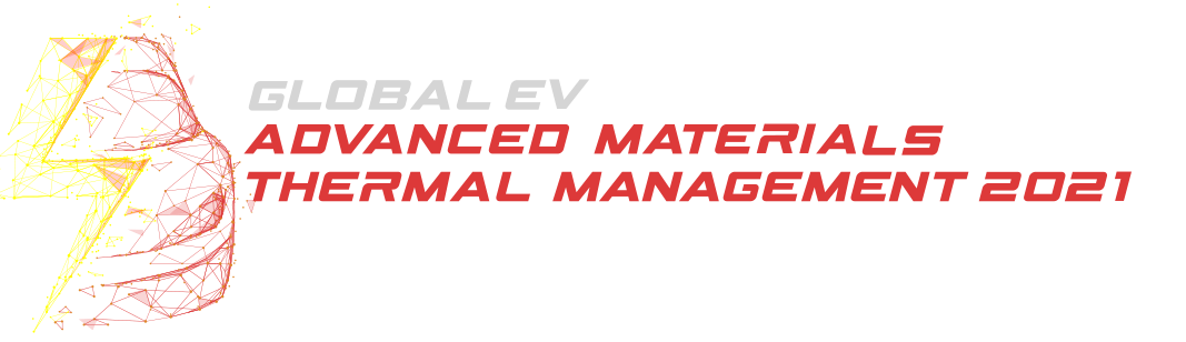 Global EV Advanced Materials & Thermal Management 2021
