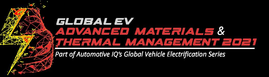 Global EV Advanced Materials & Thermal Management 2021