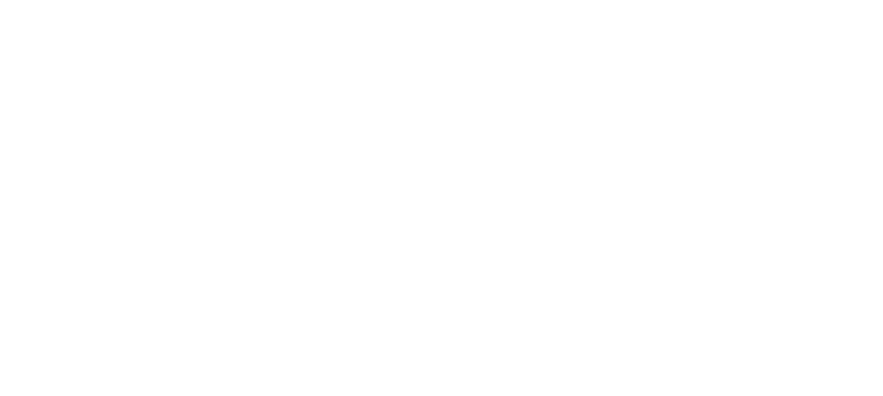 Chief Data Officer Exchange for Financial Services