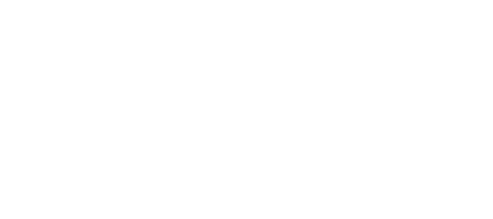 ProcureCon Marketing Virtual Summit