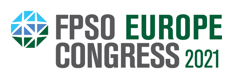 FPSO Europe Congress 2021