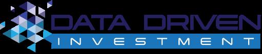 Data Driven Investment Summit Australia 2019