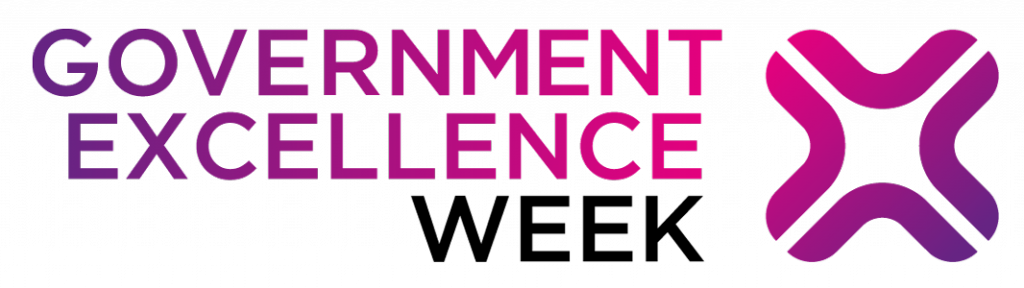 Government Excellence Week