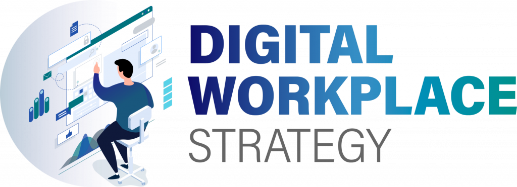 Digital Workplace Strategy 2019
