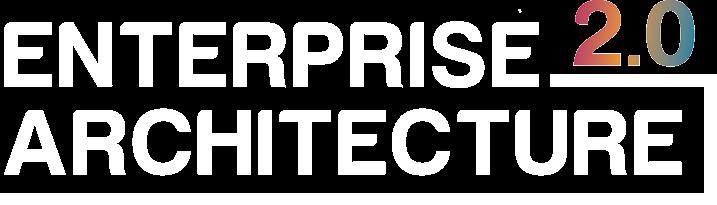 Enterprise Architecture Summit 2021