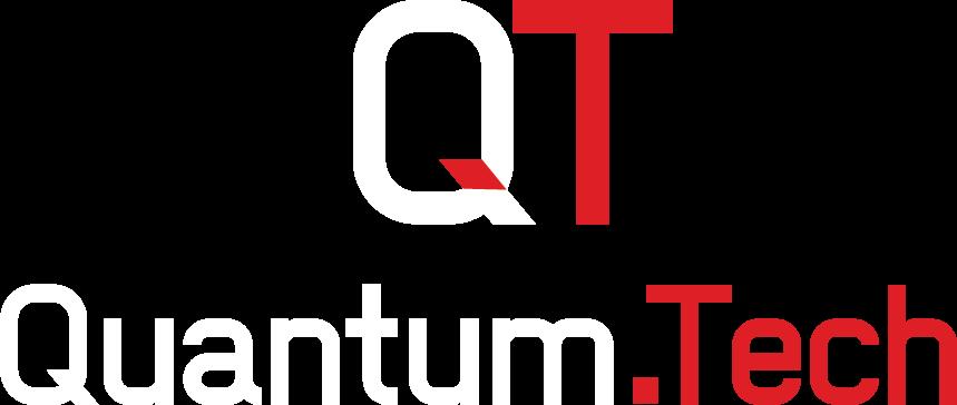 Quantum.Tech 2021
