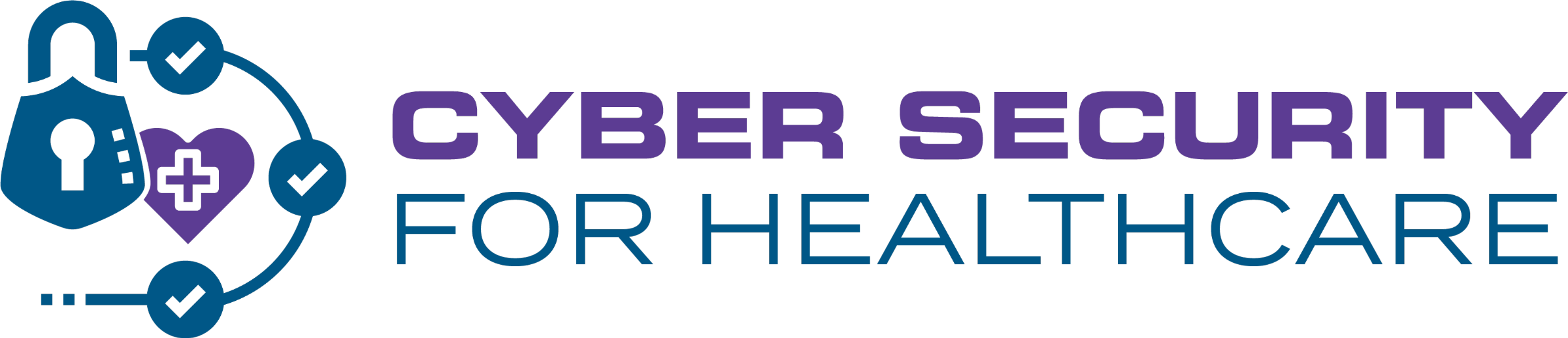 Cyber Security for Healthcare