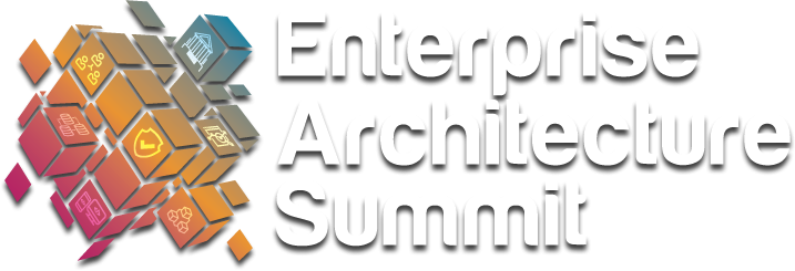 3rd Annual Enterprise Architecture Summit 2020