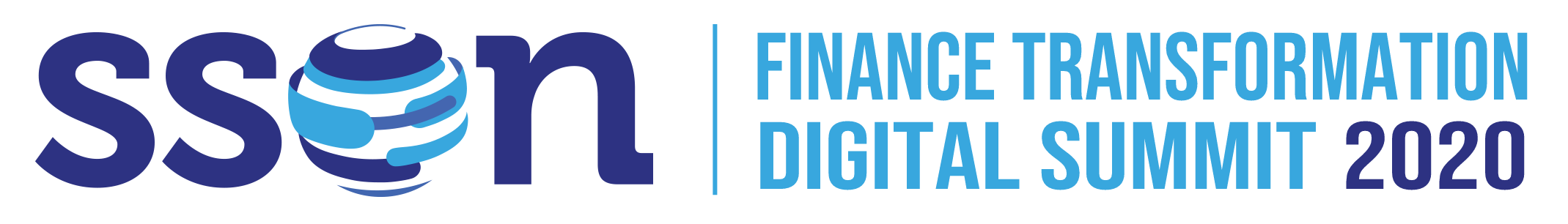Finance Transformation Global Digital Summit