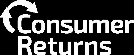 Consumer Returns Virtual Event September