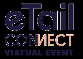 eTail Connect EU Virtual Event