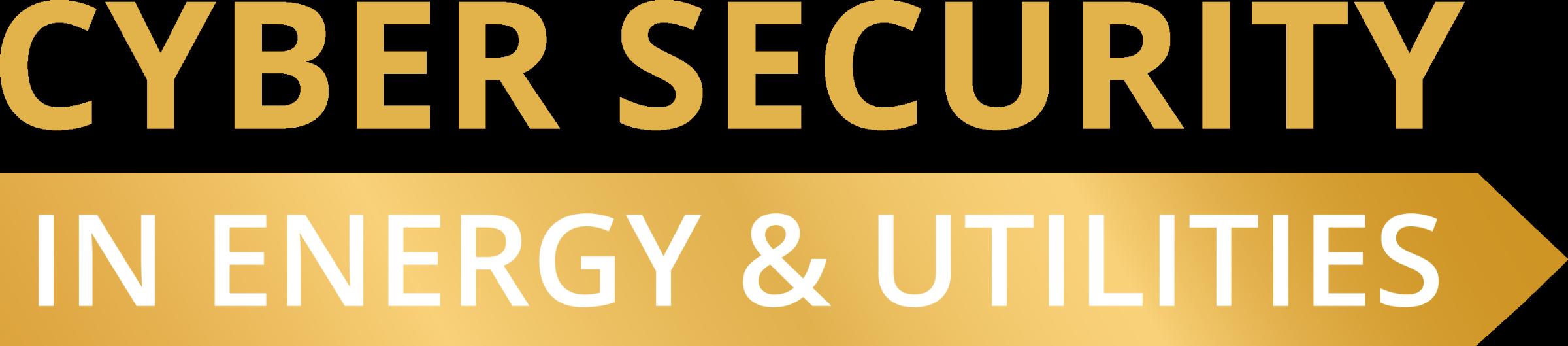 能量和公用事业中的网络安全