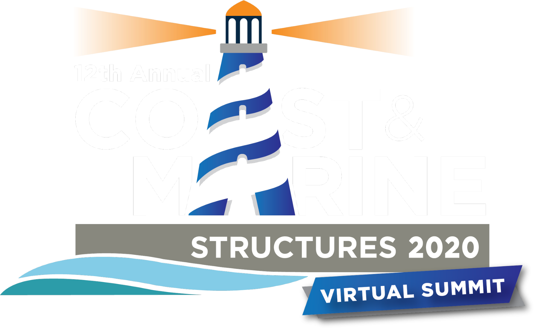 12th Annual Coast & Marine Online Summit 2020