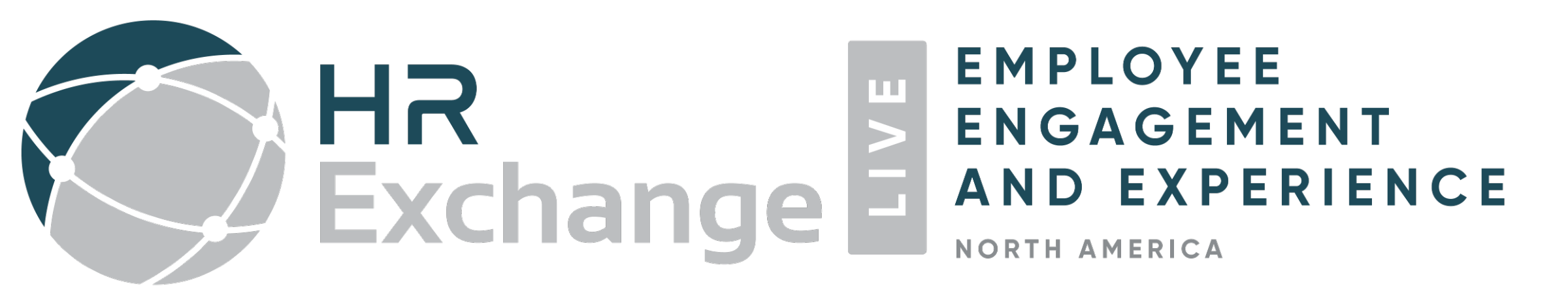 HR Exchange Live: Employee Engagement and Experience North America