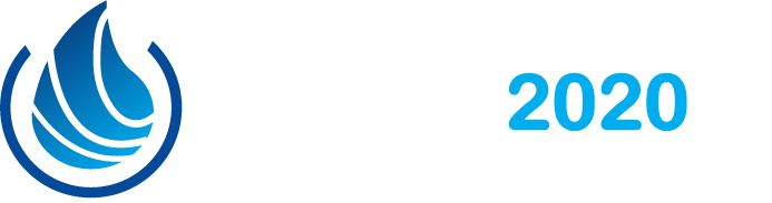 LNG Bunkering Summit North America