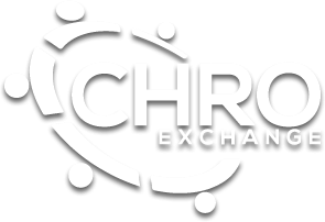 CHRO Exchange January 2020