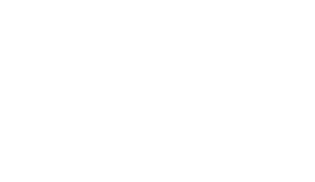 Digital Food & Beverage Virtual Event