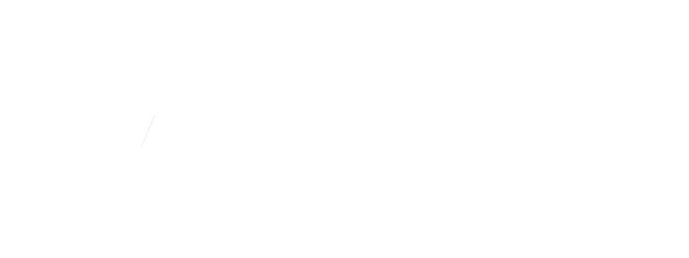 FinTech Connect North America