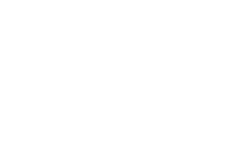eTail Europe Connect Virtual Event