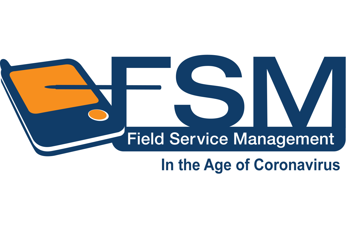 Field Service Management 2020