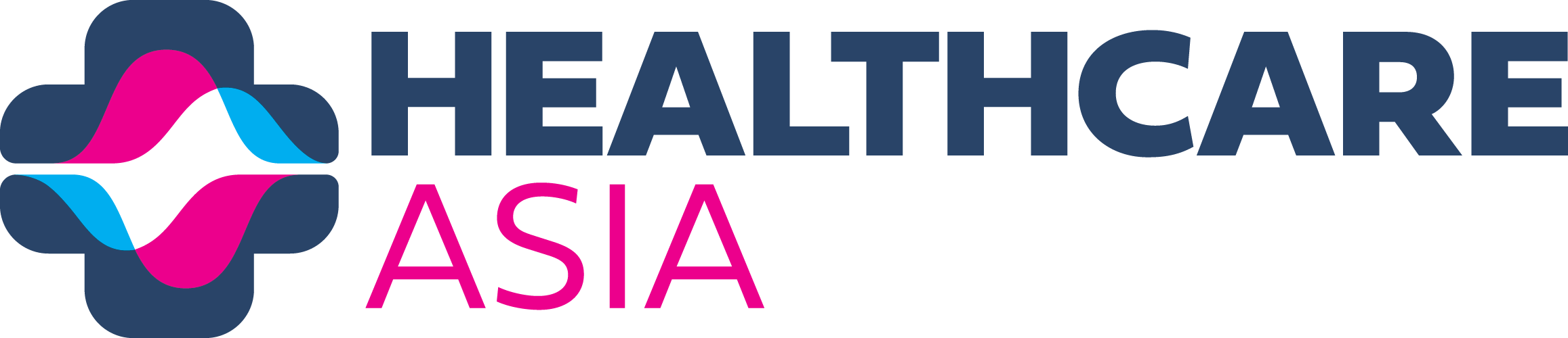 Healthcare Asia