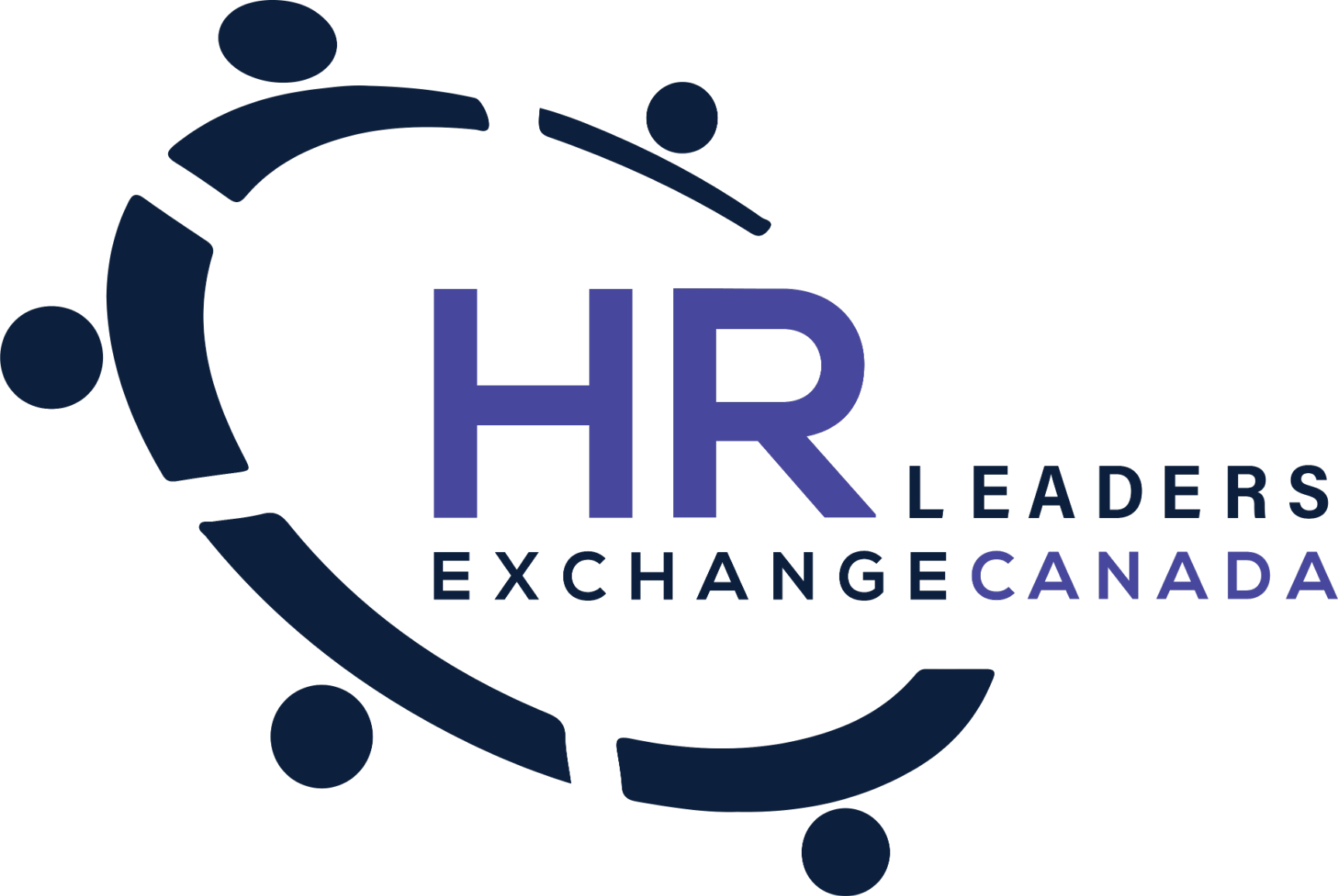 HR Leaders Exchange Canada