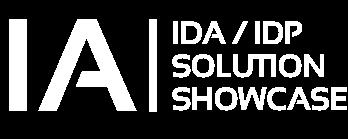 IDA / IDP Solution Showcase