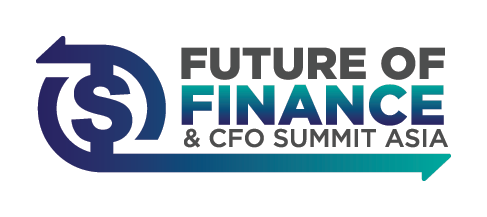 Future of Finance & CFO Asia 2021