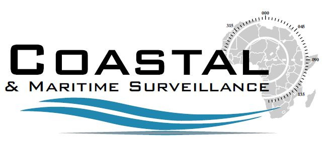 5th Coastal and Maritime Surveillance Africa