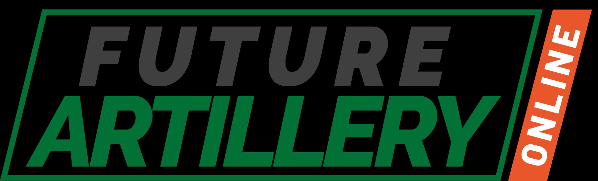 Future Artillery Online
