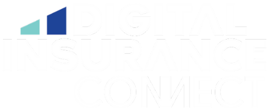 Digital Insurance Connect Virtual Event