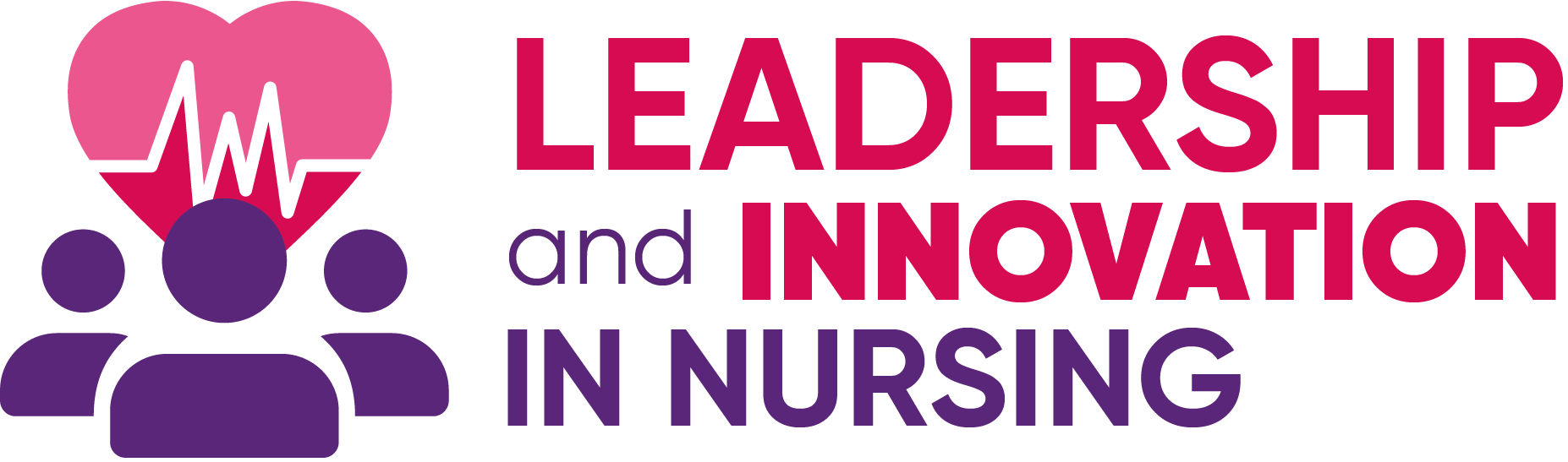 Leadership and Innovation in Nursing