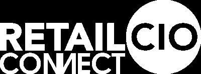 Retail CIO Connect Virtual Event
