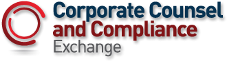 Corporate Counsel & Compliance Exchange UK