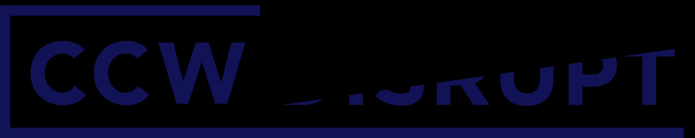 Customer Contact Week Australia 2021