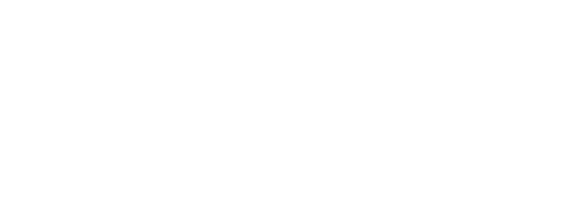 ProcureCon Facilities Virtual Event