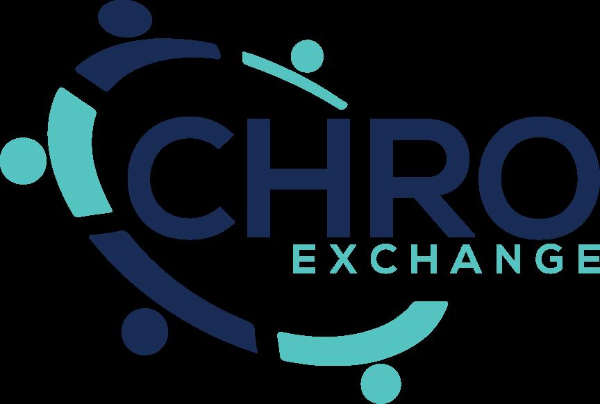 14th CHRO Exchange