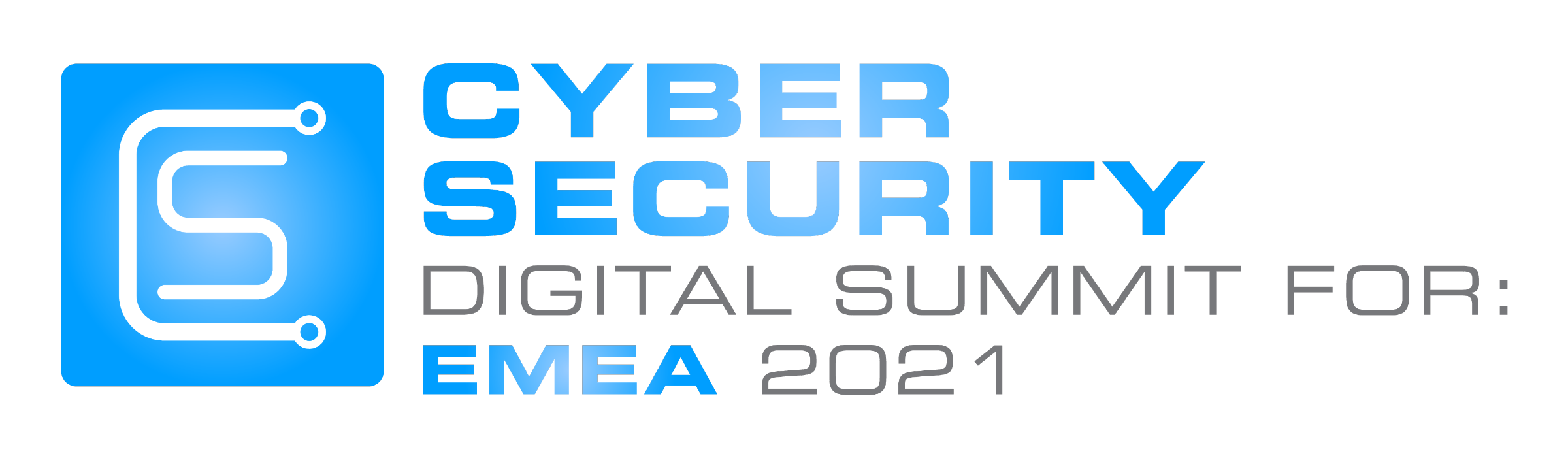 Cyber Security Digital Summit: EMEA 2021
